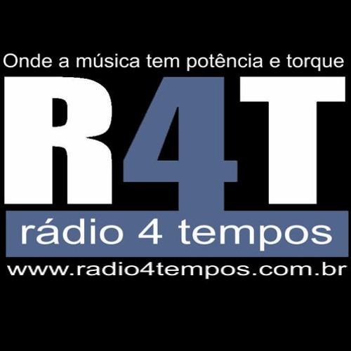 Baixar Headbanger's Attack Revival 2015 - 14mar15