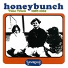 Honeybunch - Candy Breath