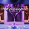 Alessandro Ambrosio - The V.i.b.r.a.t.o.r. (She Loves It) (Original mix) OUT NOW!!