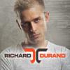 Trance IL Homework - RICHARD DURAND (March 2015)