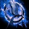 Christian Anderson-Aftter The Rapture inspired by The HungerGames: Mockingjay-Part 2