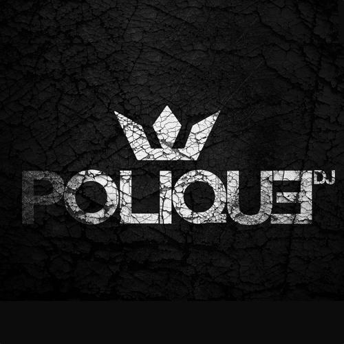 Manuellsen (DJ Polique Exklusiv)