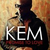 Kem- Promise to love