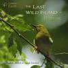 The Last Wild Island, Tetepare - Album sample