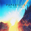 Papadosio - Find Your Cloud (Vibe Street Remix)
