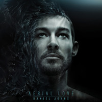 Daniel Johns Preach Artwork