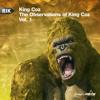 """King Coz """"A Khimmy J"""""""