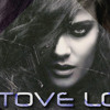 Thousand Miles-Tove Lo Edit By Dee Jeejay Kraken