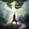The Dawn Will Come (Dragon Age Inquisition) - Cover
