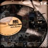 Mic Bles & Ras Kass - Pay Homage