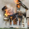 Wood Stove Explosion - Dobbz Productions