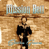 01. Mission Bell
