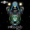 Foxmind - Area 51