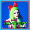 Circus Sound (S3RL Remix)[Free Download]