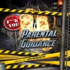 Parental Guidance [PREVIEW]