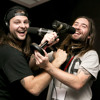The Bennies took over Unearthed and it was really funny