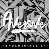 Aversive - Metropolis (Out on Bandcamp 03/11/15)