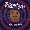 El General - Rica Y Apretadita (The Black Jesus Remix)
