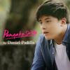 Pangako Sa'yo -- Daniel Padilla :)