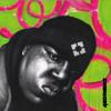 Troyboi - Medusa Dayz (4KORNERS VIP EDIT)