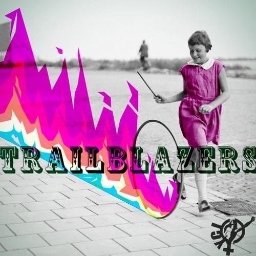 TYCI Trailblazers: Shirley Manson