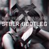 Dawn Golden - Discoloration (STBLR Bootleg)