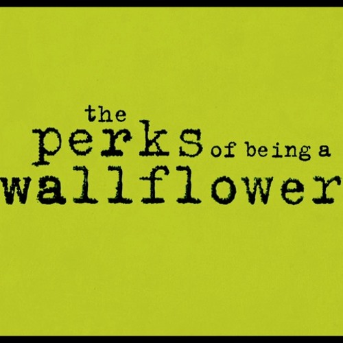 listen to the perks of being a wallflower book online free