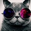Mickey Kojak - Feel My Pain ( Enschway Remix) (TrippyBeat$ Effects)