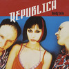 Republica - Ready to go ( Remodernos Edit ) FREE DOWNLOAD