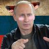 Helblinde - Putin's Boner 【ワールドスーパーテック大戦SuperS / V.A. Release】