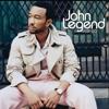 Cover lagu John Legend