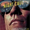 Telecharger Night Call Film - Telecharger Gratuit Night Call - Film Night Call Telecharger