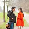 Shah Rukh Khan - Mashup [Romance Like SRK] #Valentines 2015 Special By Bollywood Mashup