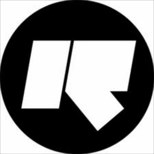 Aus music Rinse FM March Show with Exclusive John Osborn & Jabru mixes