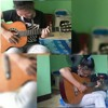 Kailan (Kailan kaya tatama yung lyrics)