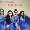 Putri Bahar ~ Pusing Pala Barbie [ Indra Inc. ]