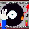 sennid-dr-remix-wicked-gunna-change-8-bit-reggae