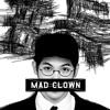 매드 클라운 Mad Clown 살냄새 Feat Brothersu mp3