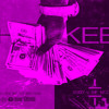 Download Chief Keef - WWYD (Sorry 4 the Weight) (Screwed  & Chopped By DJXavierJ713 ) Mp3