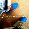 Batida Louca de- Joelson Costab em No talatona