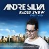 ANDRÉ SILVA RADIO SHOW #07 2015