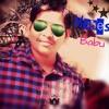 1 Lungi Dance - Dj Mahesh 8897698808