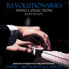 Les Misérables | Bring Him Home (Piano Arrangement by Justin De Leon)