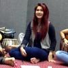 Malay Folk Songs - Ulik Mayang&Jong - Jong Inai