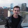 Josef Salvat - Hustler Live @FluxFM