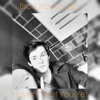 Brad Kavanagh Havent Met You Yet (cover)