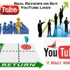 How Purchase YouTube Likes Reviews Helps To Find Best Service Provider?