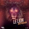 Le Lion - Oculus [Out on Bassclash Records]