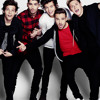 Eighteen | One Direction
