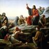 Amazing Grace/Ajaib Benar Anugerah